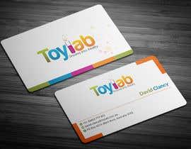 mamun1236943 tarafından Design some Business Cards için no 37