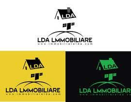 Nro 42 kilpailuun Logo design! käyttäjältä hiamirasel1