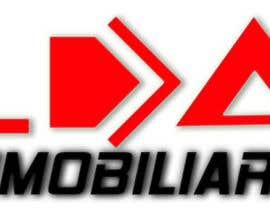 Nro 40 kilpailuun Logo design! käyttäjältä nadimsharif123