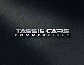 WINNER1212 tarafından Design a Logo for a Car Dealership (Tassie Cars & Commercials) için no 50