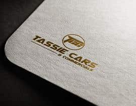 DesignExplorer tarafından Design a Logo for a Car Dealership (Tassie Cars & Commercials) için no 184