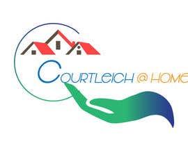 kartickkoley1995 tarafından Design a Logo ASAP needed için no 38