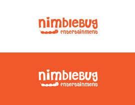 Nro 47 kilpailuun Design a Logo for Gaming Company käyttäjältä designerdesk26