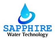 Graphic Design Contest Entry #138 for Design a Logo for Water Filter System