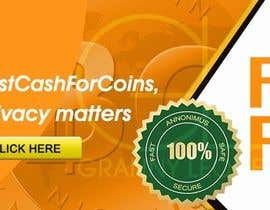 #3 cho Design an Advertisement for Fast Cash For Coins bởi GrannyLeone