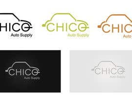 #93 cho Design a Logo for automotive parts wholesaler bởi creativecorp