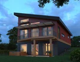 #3 for Do some 3D Modelling and Renderings of New Homes af AdiTSavi