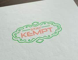 TrezaCh2010 tarafından Staykempt Logo 2 için no 327