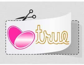 #104 for Design a Logo for the Garment Lable of a new brand: true by Absax