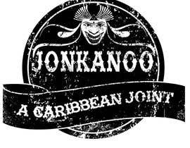 "#58 para Design a Logo for our restaurant "" Jonkanoo - a Caribbean Joint "" por parmitu"