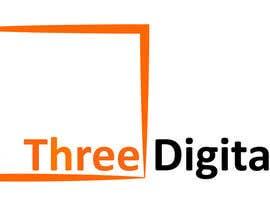 Nro 37 kilpailuun Need modern logo sleek look käyttäjältä omarsunny6