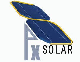 #65 para Logo Design for Solar Project Exchange por vishmith