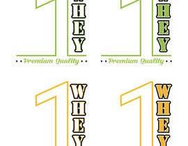 Nro 22 kilpailuun Design a Logo käyttäjältä absmugz09