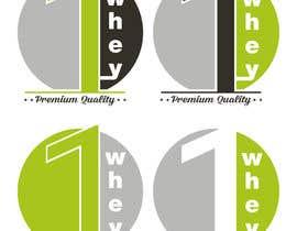 Nro 28 kilpailuun Design a Logo käyttäjältä absmugz09