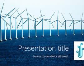 akres tarafından Powerpoint template for our company için no 21