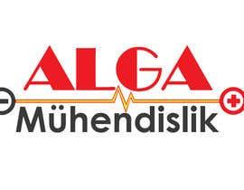 Nro 9 kilpailuun WHAT CAN YOU DO WITH ALGA? käyttäjältä rmarasigan21