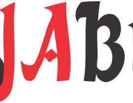 Nro 692 kilpailuun LOGO DESIGN - NINJA BULB käyttäjältä gordan54