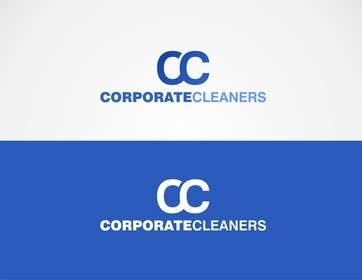Nro 30 kilpailuun Custom Vector Logo Design - CC käyttäjältä eltorozzz