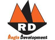 Graphic Design Inscrição do Concurso Nº16 para Logo Design for Regis