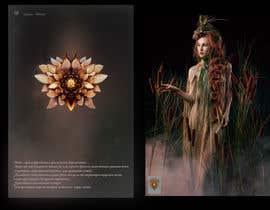 unsoftmanbox tarafından Иллюстрация к Art Book için no 22