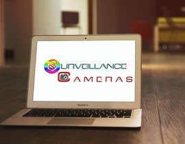 Nro 9 kilpailuun Develop a Logo käyttäjältä muskaannadaf