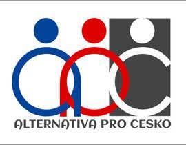 Nro 10 kilpailuun Logo with the corporate identity käyttäjältä safadezign