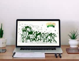 ElenaGold tarafından Illustrate something about our company!! için no 24