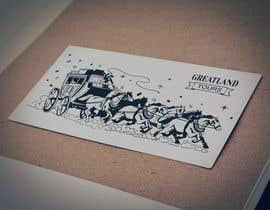ElenaGold tarafından Illustrate something about our company!! için no 26