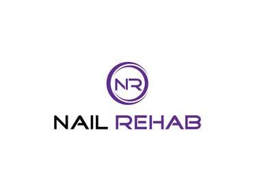 begumhasina499 tarafından nail salon logo için no 48
