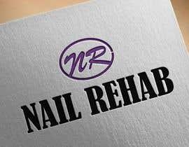 MONITOR168 tarafından nail salon logo için no 51