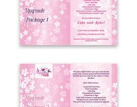 adarshdk tarafından Design my brochure from template için no 2