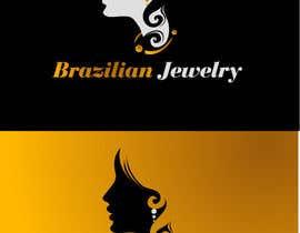 nº 91 pour Brazilian jewelry par Debasish5555