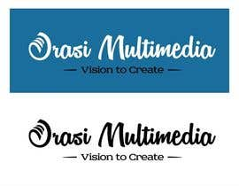 #180 untuk Design a Logo for my design studio oleh Arath99