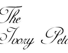 Nro 3 kilpailuun Design a Logo for a Wedding Website käyttäjältä AntonMagdy