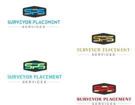Nro 161 kilpailuun Design a Logo for startup job placement company käyttäjältä shivachelvans