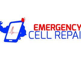#63 for Design a Logo for Cell Repair Company by sony222