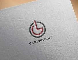 Gauranag86 tarafından Logo Design için no 78
