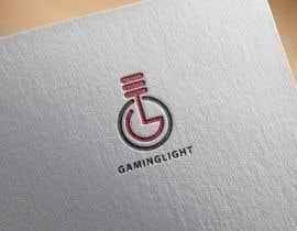 Gauranag86 tarafından Logo Design için no 86