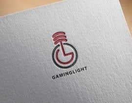Gauranag86 tarafından Logo Design için no 87