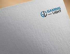 Nro 60 kilpailuun Logo Design käyttäjältä kabir7735