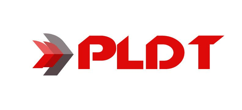 Konkurrenceindlæg #190 for Redesign SMART Communications & PLDT's Logos! #ANewerDay