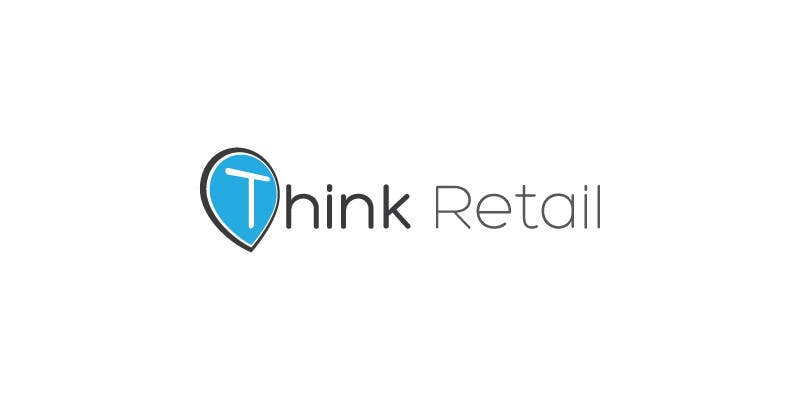 Contest Entry #753 for Design a Logo for Think Retail