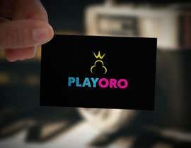 Nro 73 kilpailuun Design a Logo for a new entertainment brand käyttäjältä vinipoo9