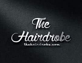 Partho001 tarafından Design a logo for a Hair Company için no 222