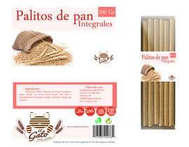 myjobsljc tarafından Diseño de unas pegatinas için no 5