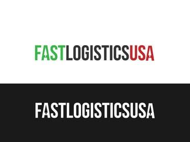 rraja14 tarafından Design a Logo for Logistics/Shipping Company için no 69