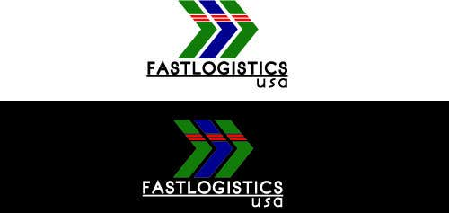 Konkurrenceindlæg #62 for Design a Logo for Logistics/Shipping Company
