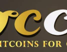 #61 para Design a Banner for btcclicks.com por victorianeyes