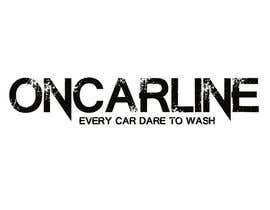Nro 40 kilpailuun Name my Ondemand Car Wash App käyttäjältä aku5763b36c20f98