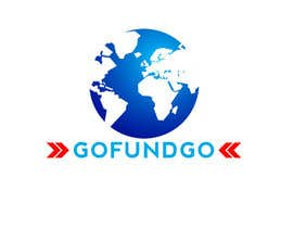 #8 para Contest for gofundgo por stajera